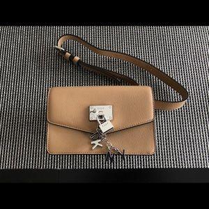 DKNY Elissa Belt Bag